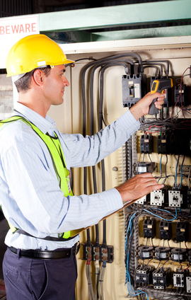electrician-apprenticeships
